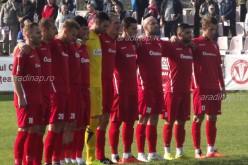 Győzelemmel búcsúztak: UTA-Szartmárnémeti 4-1