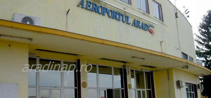 Levajazás kérdése: leszállhat a Ryanair Aradon