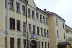Premier a Csikyben: Ficzay Dénesről és dr. Kovách Gézáról neveznek el osztálytermeket