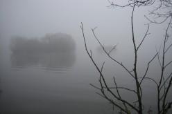 """Vasárnap vagy hétfőn talán meglátjuk a napot: utána megint """"érfelvágós"""" ködös idő jön"""