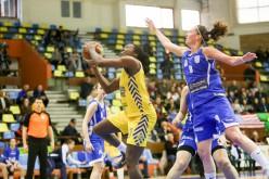 Megsemmisült az aradi kosárlabda: bezsákolják az ICIM-et is