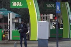 Péntektől csökken az üzemanyag ára