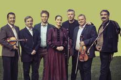 Rendkívüli Kaláka és Fonó koncert a szegényebb sorsban élő magyar gyermekekért