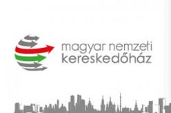 Kedden nyit a Magyar Nemzeti Kereskedőház aradi kirendeltsége: csak ők nem tudnak róla