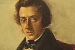Szereti Ön Chopint?