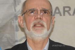 Lesz Aradon polgármesterjelöltje az RMDSZ-nek: kár találgatni, kicsoda
