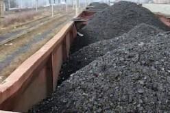 Baleset miatt áll a vasúti közlekedés Arad és Déva között