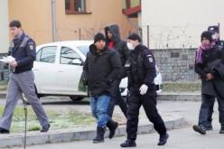 Temesvár átdobta a hideg cicát: Aradon a 60 menekült
