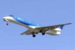 """Nyugat-Afrikában, a karibi térségben cizellálódott """"légitársaság"""" szállt le Aradra"""
