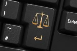 Román igazságügy: 10-20 éve húzódó perek