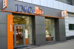 Betörtek az ING egyik bankfiókjába [FRISSÍTVE]