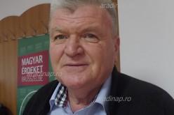Megszavazták a megye költségvetését: morzsagyűjtés a magyarságnak [VIDEÓ]