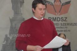 2,5 millió lejt meghaladó összeg a magyarok vezette településeknek