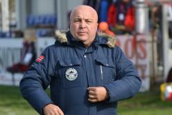 Fociháború Pankotán: Piroş beadta lemondását