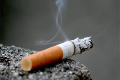 Iohannis gyors volt: ma aláírta a cigiszigorító törvényt