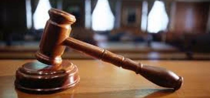 Aradi ügyvédet meszeltek el