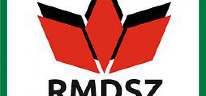 Értékelő RMDSZ-közgyűlések Aradon és vidéken