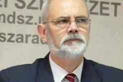 Számarányánál nagyobb költségvetési támogatás juthat az aradi magyarságnak
