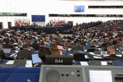 Menekültügyben Winkler keményen beszólt az EU-nak