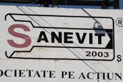 Sokadik privatizélési tűhegyen a Sanevit