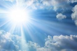Arad farsangolói kitettek magukért: csütörtökig tavaszi meleg