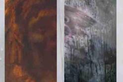 Ködember-Tűzember kiállítás