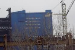 Falcă-PSD párbaj a hővezeték-páston