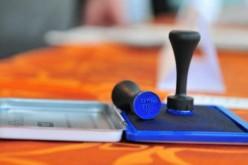 Már biztos: június 5-én lesznek a helyhatósági választások