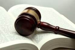 Jogerős: 25 évre ítélték a csermői gyilkost