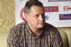 Az UTA sportigazgatója lőné taccsvonalon túlra Kisjenő polgármesterét