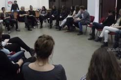 KAMASZK U 17 [VIDEÓ]