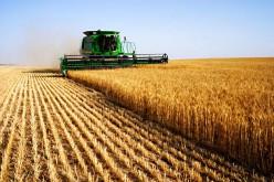Módosítottak: adósoknak is dukál az agrártámogatás