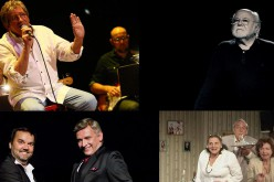 Hétfőtől bérletárusítás az Aradi Kamaraszínházban