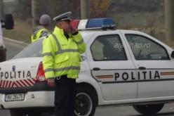 Fogyott a nyomtatvány és a pix a közúti rendőröknél