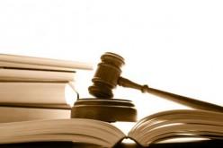 Piásan koccant egy aradi törvényszéki bíró