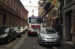 Belvárosi capriccio: késett az UTA-főszponzor szállodájának építése