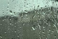Újabb esős hét a nyakunkban