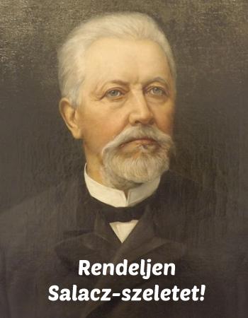 banner-rendeljen