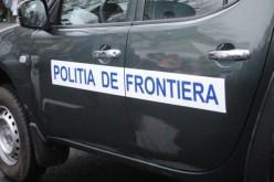 Multikulti a határon: Dominikából jöttek hamis spanyol útlevéllel, román sofőrrel