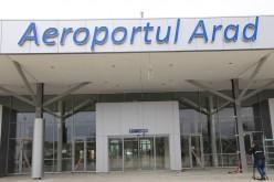 Join! Regional Airlines Aradon: jegyek áprilistól