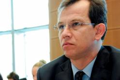 Sógor Csaba beszólt az őt ért incidens kapcsán