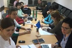Közösségi szerepvállalásra biztatja a hölgyeket a Nőszervezet
