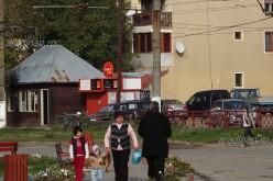 Víz nélkül Arad-Hegyalja egy része