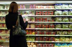 Negatív inflációs rekord februárban: ne tessék örülni