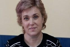 Női kézbe kerül Kisiratos, Pécskán Bölöni a jelölt, Peregen Kovács újrázna