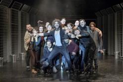Lázadó darabbal nyit a Kamaraszínház: Hair