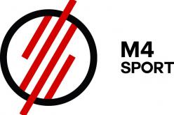 M4 magyar sportcsatorna – román Telekom Dolce viszály
