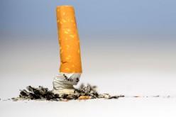 Ha cigizőt lát a bárban, azért ne hívja a 112-est