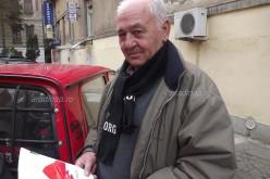 EMGESZ-AMMGE gazdaviadal Arad megyében: Csipkár a legpaprikásabb