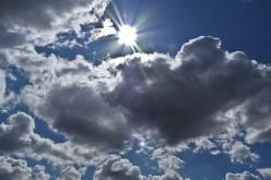Csapadékmentes húsvétot ígérnek a meteorológusok